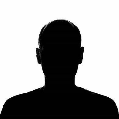 silhouette.jpg