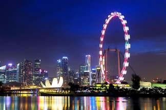Cidade 039-Cingapura.jpg