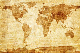 Mapa 017-Mundo mancha.jpg