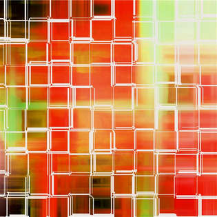 Abstrato 034.jpg