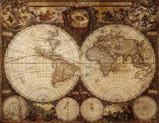 Mapa 011-Mundo antigo.jpg