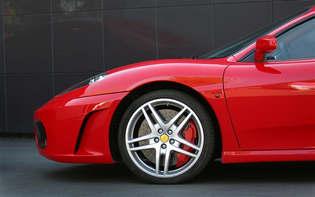 Veículo 046-Ferrari.jpg