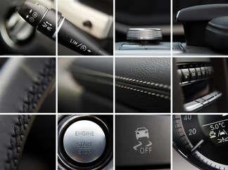 Veículo_024-Sistema_automotivo.jpg