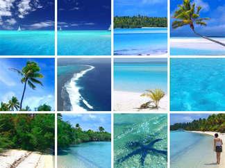 Praia 009-Mix de praias.jpg