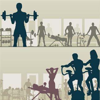 Esporte 087-Musculação.jpg