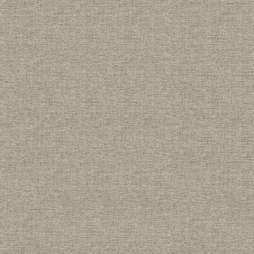 Papel de Parede Textura- Natural1405