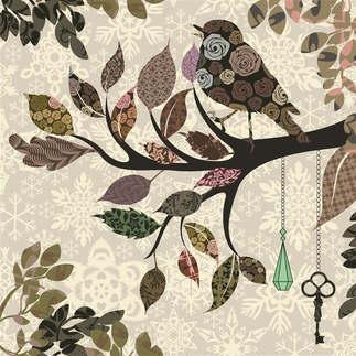 Artes_visuais_054-Design_floral_e_pássaro.jpg