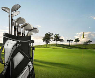 Esporte 052-Golfe.jpg