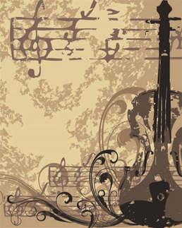 Música_031-Contra_baixo_e_partitura.jpg