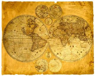 Mapa 027-Vintage.jpg