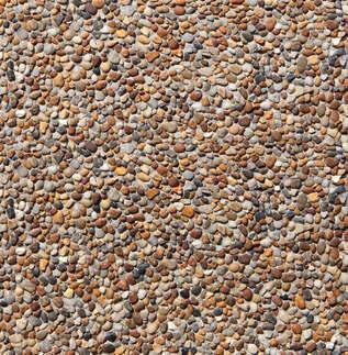 Reprodução 010-Parede de pedra.jpg