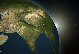 Artes visuais 034-Planeta teraa 3D.jpg
