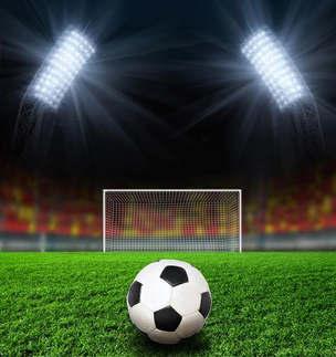 Esporte 057-Futebol.jpg