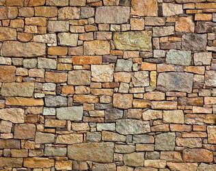 Reprodução 006-Parede de pedra.jpg