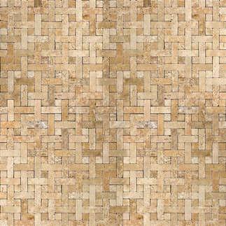 Reprodução_024-Canjiquinhas_quadradas.jpg