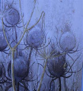 Contemporâneo_013-Arte_flores_azuis.jpg