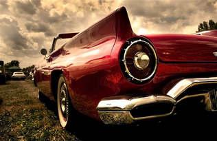 Veículo_021-Carro_brilhando.jpg
