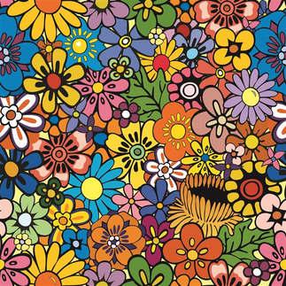 Floral 053-design em vetor.jpg