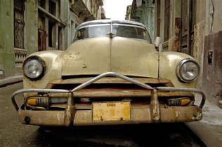 Veículo_018-Classicos_cubanos.jpg