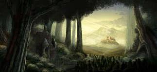 Artes visuais 123-Floresta sombria.jpg