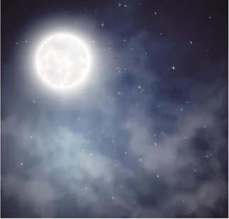 Artes visuais 073-Noite estrelada.jpg
