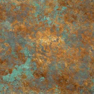 Contemporâneo_008-Bronze_vintage.jpg