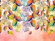 WLP027 flores aquarela.jpg