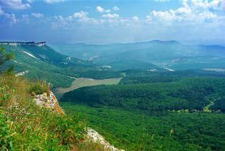 Natureza 070-Vista sobre florestas.jpg