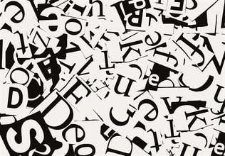 Artes visuais 105-Alfabeto em vetor.jpg