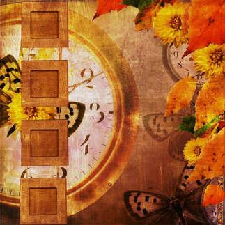 Abstrato 087.jpg