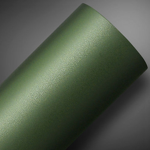 Adesivo Lousa Verde Militar