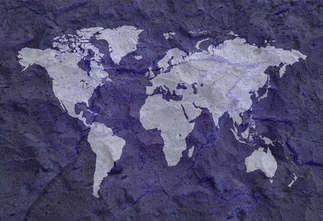 Mapa 025-Mundo textura.jpg