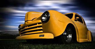 Veículo_026-Camionete_antiga_amarela.jpg