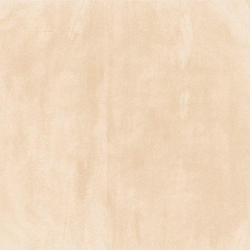 Papel de Parede Textura- Natural1438