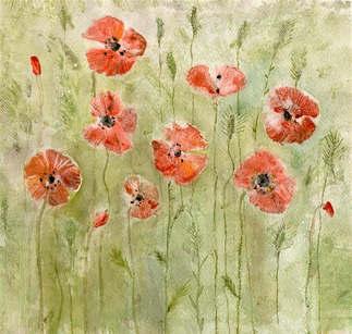 Floral 038-Pintura de papoula.jpg