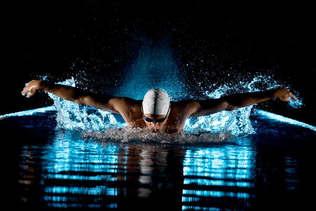 Esporte 049-Natação.jpg