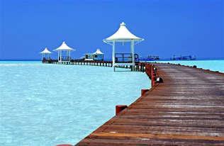 Praia 020-Maldivas.jpg