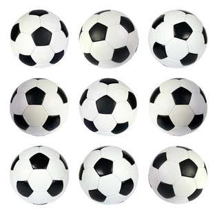 Esporte 053-Bolas de futebol.jpg