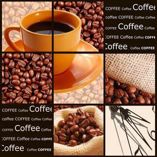 Gastronomia_010-Arte_de_café.jpg