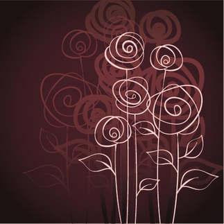 Artes visuais 007-Flor vetor.jpg