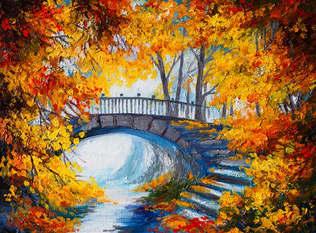 Artes visuais 075-Pintura de outono.jpg