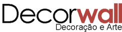logo decorwall1.png