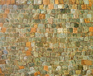 Reprodução 031-Parede de pedra.jpg