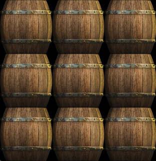 Artes visuais 004-Barril 3D.jpg