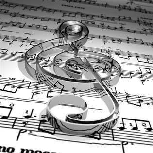 Música_001-Partitura_e_nota_3D.jpg
