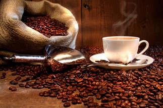 Gastronomia_005-Café_em_grãos.jpg