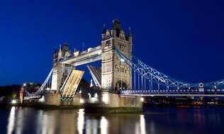 Mundo 045-Ponte de Londres, Inglaterra.jpg