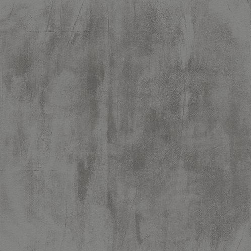 Papel de Parede Textura- Natural1436