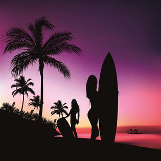 Artes visuais 078-Surf gril.jpg