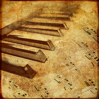Música_018-piano_e_partitura.jpg